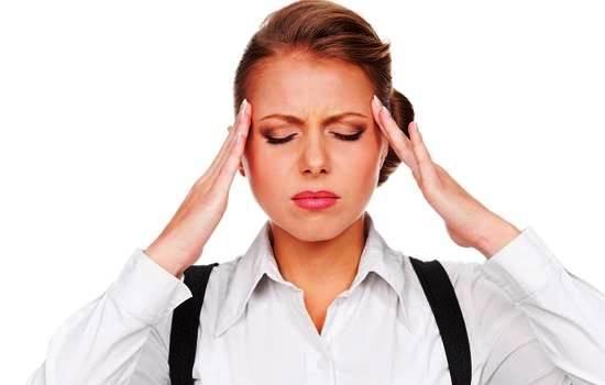 Кардиологи рассказали, в чем отличие симптомов инфаркта у мужчин и женщин