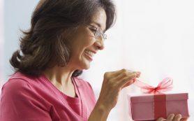 Исследователи представили новый метод лечения тяжелых недугов