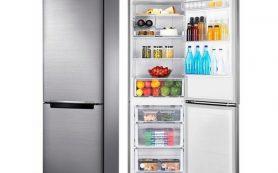 Почему ломаются холодильники «Бирюса» и как их починить.