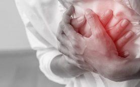 Высокое артериальное давление после 30 лет повышает риск деменции в старости