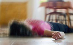 Эпилептические припадки: достижение ремиссии