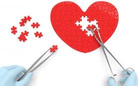 Восстановление сердца после инфаркта: новые подходы