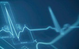 Боль в груди: как отличить инфаркт от воспаления мышц или язвы?