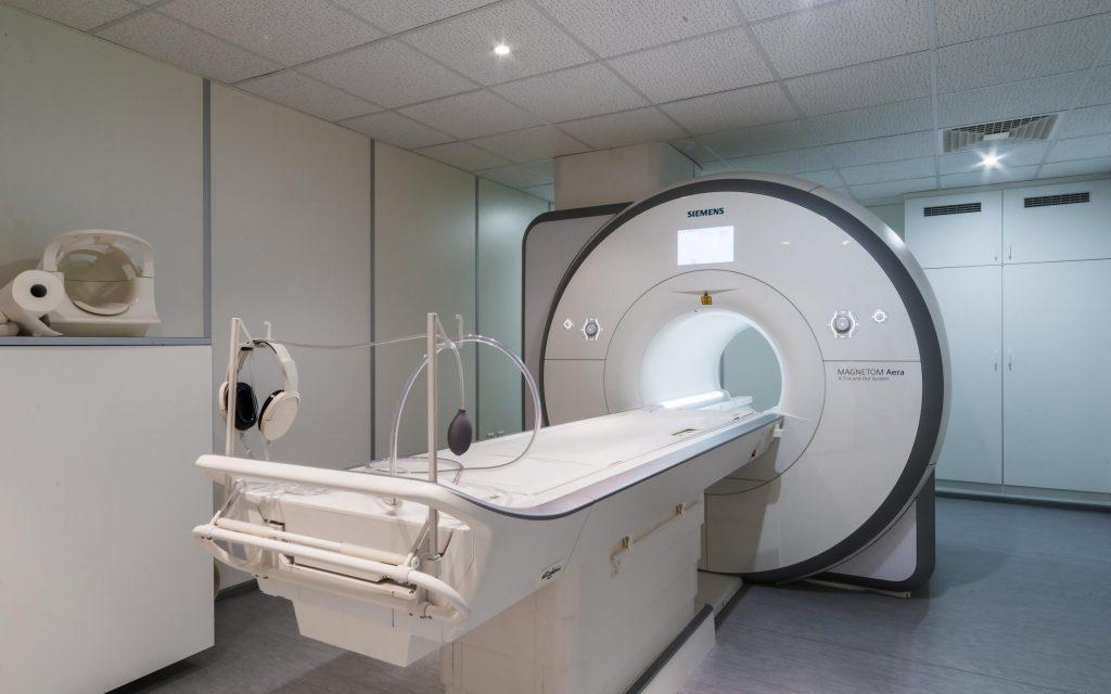 МРТ: что нужно знать перед прохождением медицинской процедуры