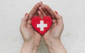 Кому нужно тренировать сердце?
