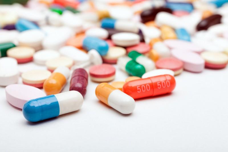 Лекарства: опасные комбинации