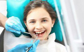 Лечение зубов у ребенка: особенности, виды анестезии, профессиональная помощь в Крыму