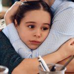 Миллионы женщин не знают о типичных женских симптомах инфаркта