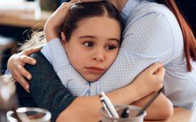 Повышенная тревожность детей и подростков: что делать?