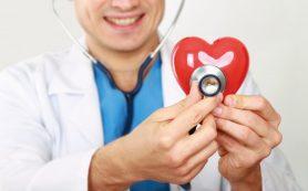 Специализация врача-кардиолога