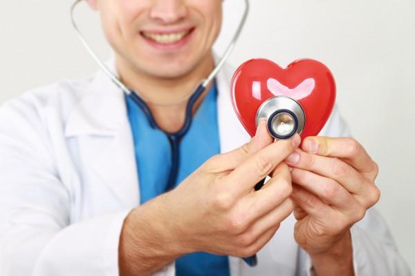 У оптимистов более здоровое сердце