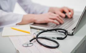 Качественный медицинский перевод на платформе Protranslate