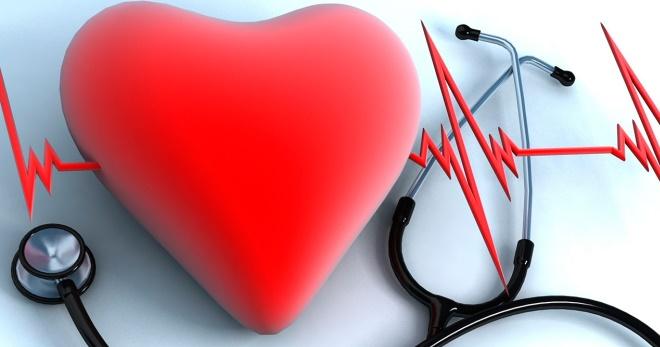 Брадикардия: причины, симптомы, лечение