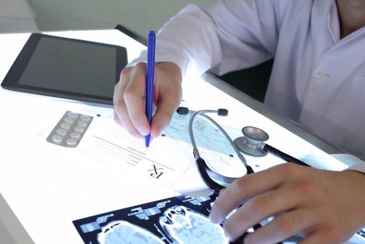 8 «тихих» симптомов болезней щитовидной железы