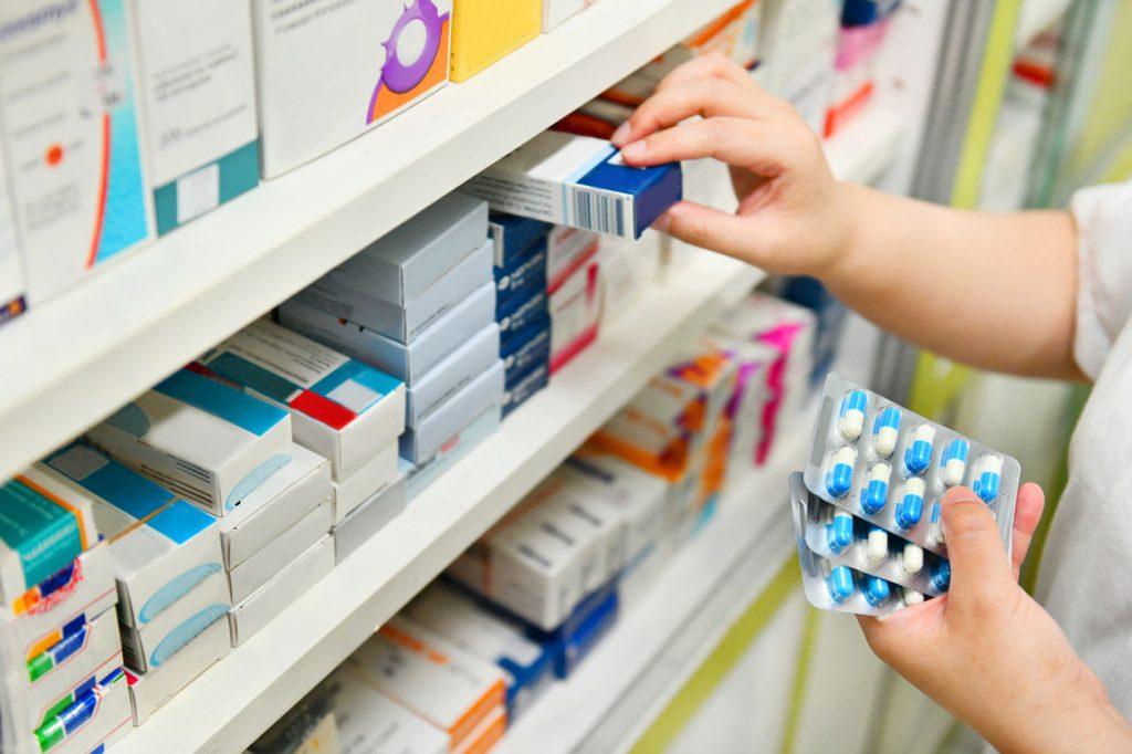 Почему антибиотики не лечат?