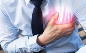 Самые простые способы спастись от инфаркта