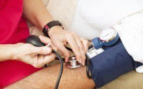 Разработан простой тест оценки риска рецидива инфаркта