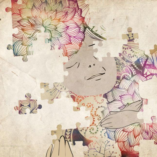 Деменция: Как вовремя распознать