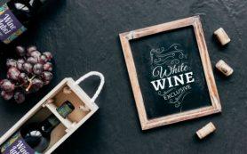Какое вино полезнее: белое или красное