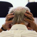 Снотворные препараты могут причинить вред пациентам с сердечной недостаточностью