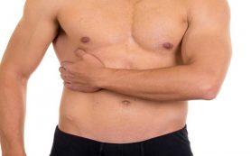 Боль в правом боку на уровне талии – чем опасен симптом, и как от него избавиться?