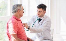 Симптомы гриппа могут говорить о болезни сердца