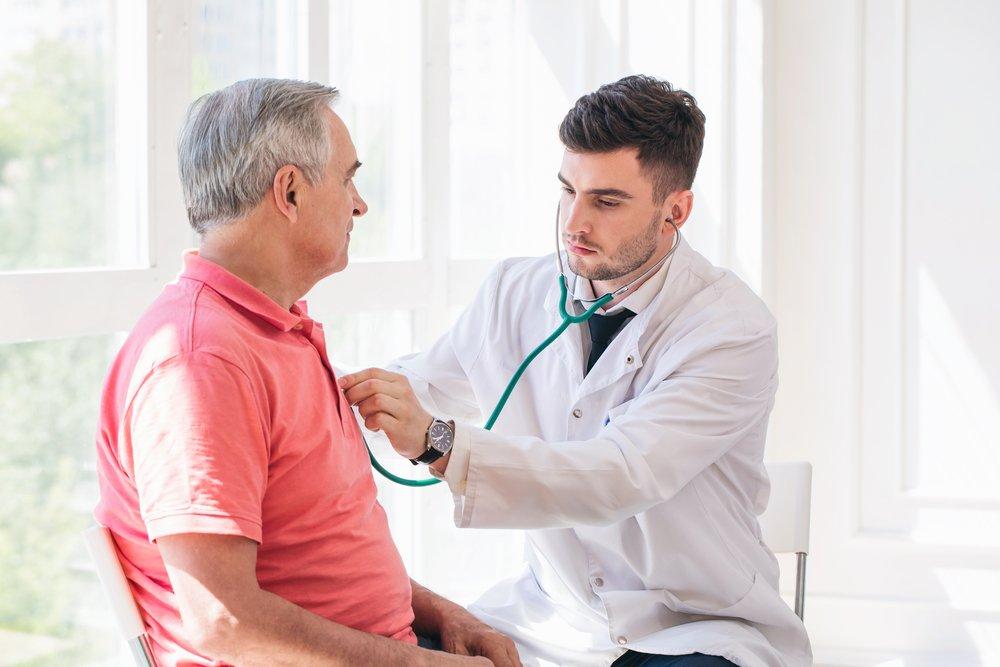 Что такое пароксизмальная мерцательная аритмия?