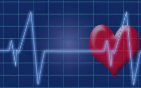 Что такое ишемический инсульт, прогноз для жизни