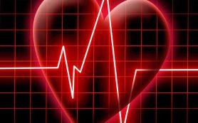 Опасно ли покалывание в области сердца?