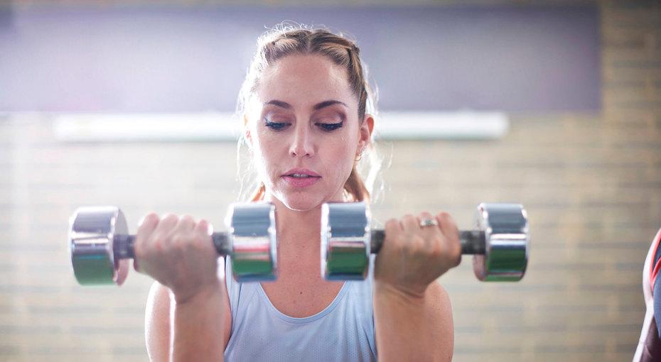 Простое хобби помогает снизить риск инфаркта на 70%, доказали ученые