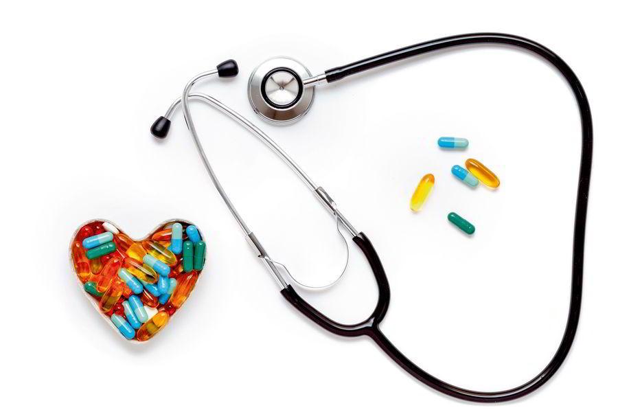 Лечение не помогает или обследование неполное — что делать?