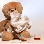 Симптомы, лечение и профилактика гриппа в 2020 году