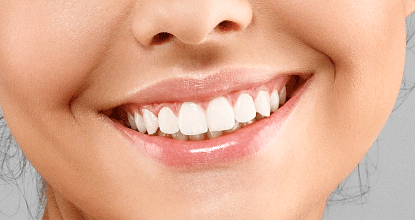 Лечение зубов на пути к здоровью всего организма