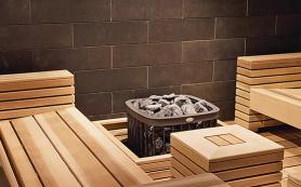 Уникальность египетской бани