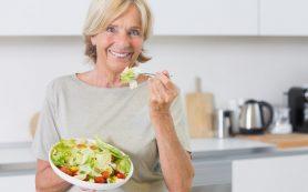 Какие витамины и микроэлементы жизненно необходимы нам в разном возрасте