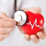 """7 таблеток """"от сердца"""", которые люди назначают себе сами - а зря!"""
