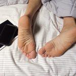 Длительный сон повышает риск возникновения инсульта