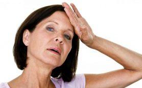 Повышенные физические нагрузки приводят к аритмии