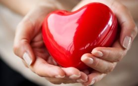 Вызывает диабет и болезни сердца: популярная диета оказалась опасной