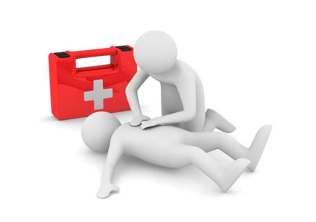 Какие препараты эффективно помогают от высокого давления?