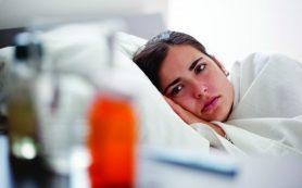 Как подготовиться к осенне-зимнему сезону? Как поддержать свой иммунитет?