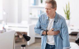 Синдром праздничного сердца: как избежать?