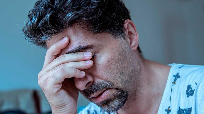 Игнорировать опасно: какие признаки предупреждают об инсульте