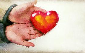 Близко к сердцу: как понять, что вам пора на прием к кардиологу, чем снять боль самостоятельно и спасет ли бег от инфаркта