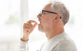 Ранний мужской инфаркт: кому грозит катастрофа
