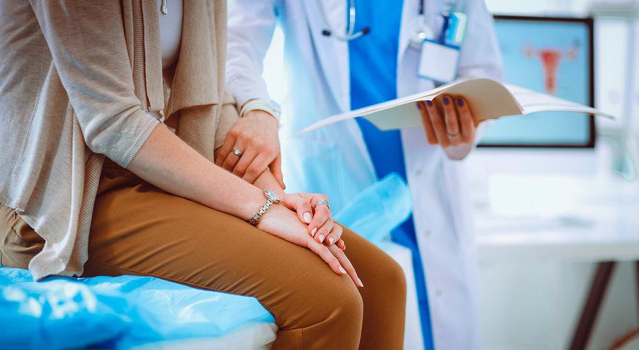 Инфаркт, инсульт, депрессия: 9 болезней, которыми женщины болеют чаще, чем мужчины