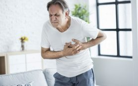 Декомпенсированная сердечная недостаточность — что это такое?
