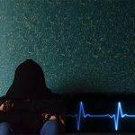 Эмоциональное выгорание увеличивает риск мерцательной аритмии