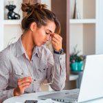 Головная боль или инсульт? 4 важных отличия