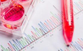 Что нужно знать о ДНК, чтобы прожить долго?